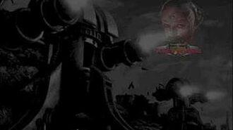 Red Alert 2 - Yuri's Revenge Music - Drok
