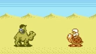 Zoda's Revenge StarTropics II (NES) Playthrough - NintendoComplete