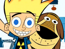 Johnny Test - Johnny Hollywood 0229