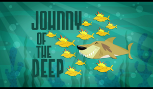 Johnny of the deep card.png