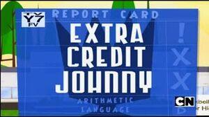 JohnnyCredit