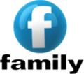 150px-Family Channel 2011.png