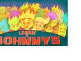 League of Johnnys