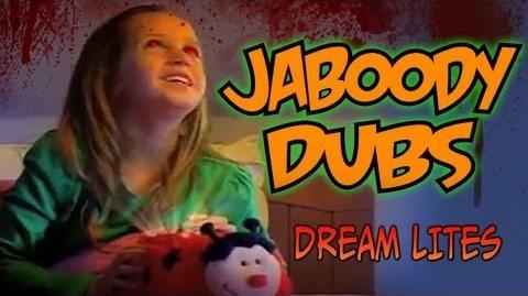 DreamLites Dub