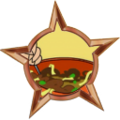 Badge-306-1.png