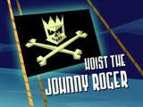 Hoist the Johnny Roger