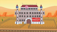 Bandicam 2012-01-22 13-32-53-007