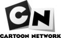 140px-Cartoon Network 2004-2010 logo svg.png