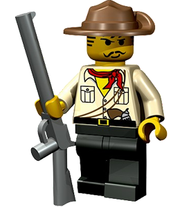 File:JohnnyThunder.png
