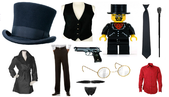 File:Slyboots costume ideas.png