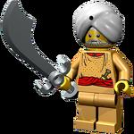MaharajaLallu