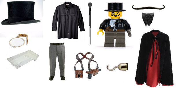 File:Lord sinister costume ideas.png