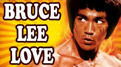 Top 10 More Reasons We Freaking Love Bruce Lee — TopTenzNet