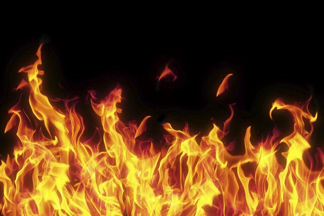 File:FIRE!!!.jpg