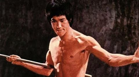 Best Movie Documentary I Am Bruce Lee 2012 720p