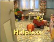 Helpless1