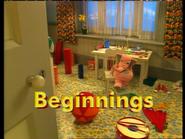 BeginningsTitleCard