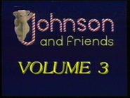 Volume3VHSTitleCardAustralia