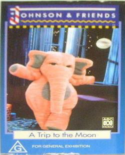 TripMoon