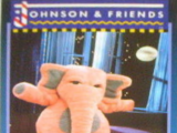 A Trip to the Moon (VHS)