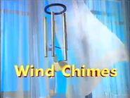 WindChimes1
