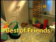 BestofFriendsTitleCard