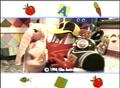Thumbnail for version as of 02:01, November 21, 2013