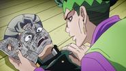 Rohan reads Koichi