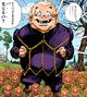 Shigechi DIU color v8 042