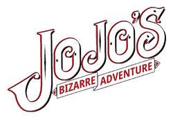 JOJO polskie logo