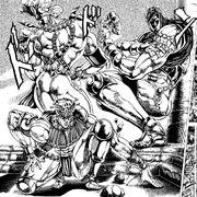 Awaken-my-masters-manga