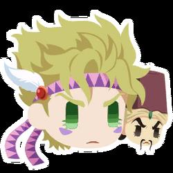Caesar3PPP