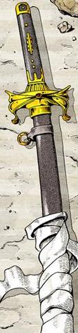 Maldición: Espada sin filo. Latest?cb=20170208135041&path-prefix=es