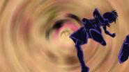 Ken Oyanagi aparece en Great Days