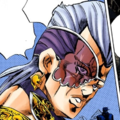 Polnareff part5 Av