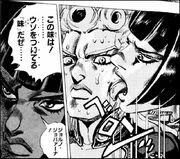 Taste-of-a-liar-manga