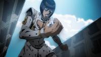 Bruno 3