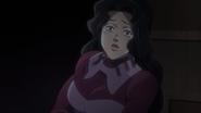 Nukesaku female face