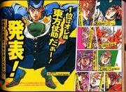 Arakis-Top10-Favourite-Characters(2000)