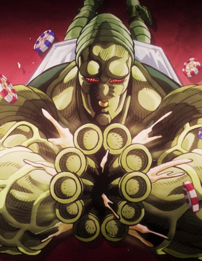 Osiris AnimeAV