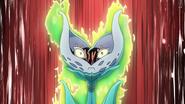 Ep30 Stray Cat's Rage