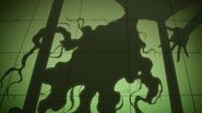 Love Deluxe shadow