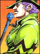WillZeppeli