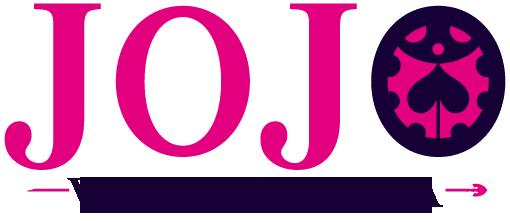 Logo Jojopedia