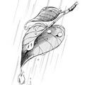 RainyDayAV