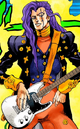 Akira Otoishi manga color v5 086
