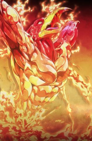 Magician's Red AnimeAV