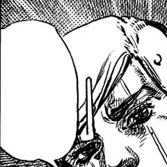 Jobin asks Mitsuba about <a class=