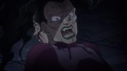 Nukesaku both faces