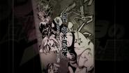 JolyneStoneFree AnimePartIOP1